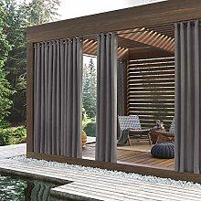 Sun Zero Beacon Woven Indoor/Outdoor UV Protectant
