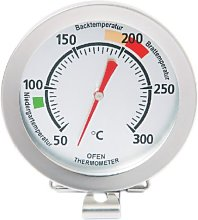 Sunartis 1-5009 T720DH Oven Thermometer Indicating