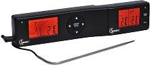 Sunartis ETC536 Digital Thermometer