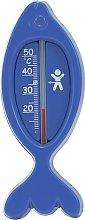 Sunartis G726 baby bath thermometer