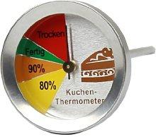 Sunartis T512 Analogue Baking Thermometer