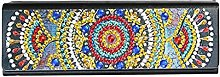 Sunglasses Storage Box , DIY Diamond Painting