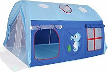 Sunniy Kid Play Tent,Kids Pop Up Tent Play Tent