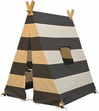 Sunny Triangle Pop-Up Play Tent Freeport Park