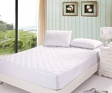 Sunshine Comforts 100% Cotton Soft Quilted