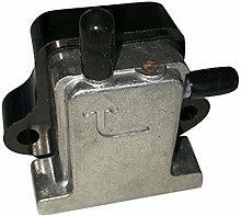 SUNTAOWAN Motor, 3H6-04000-7 803529T06 Fuel Pump