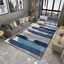SunYe European-Style Living Room Thick
