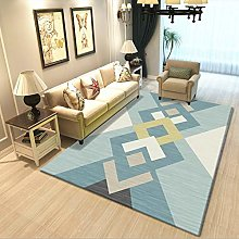 SunYe Modern Minimalist Living Room Coffee Table