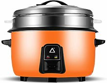 SUOMO Rice Cooker 10L Rice Cooker Multi-function