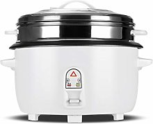 SUOMO Rice Cooker Rice Cooker with Steamer