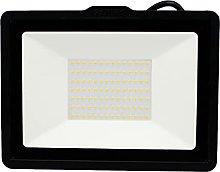 Super Bright Outdoor LED Floodlight, IP65