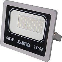 Super Bright Security Lights, LED Floodlights