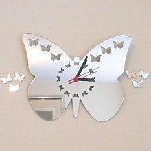 Super Cool Creations Butterflies out of Butterfly