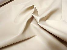 Super Leather PVC FR Vinyl Upholstery Fabric