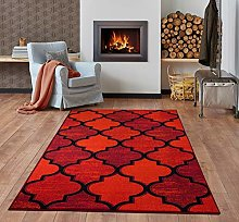 Super Soft Carpet Runner Door Mat Floor Mat
