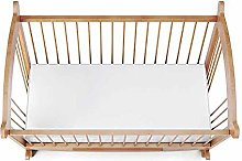 Super Soft Thick Premium Quality Soft Crib