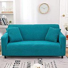 Super Stretch Chair Sofa Slipcover,Spandex Non