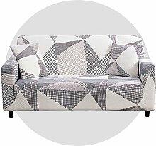 Super stretch sofa cover Sofa Covers 1/2/3/4