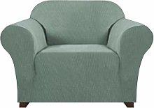 Super Stretch Sofa Slipcover 1 Piece Sofa Cover