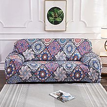 Super Stretch Sofa Slipcover for 1 2 3 4