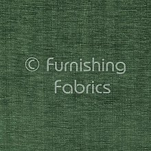 Superbly Soft Furnishing Textured Plain Solid