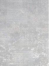 Superfresco Armature Texture Grey Wallpaper