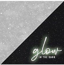 Superfresco Constellation Glow In The Dark