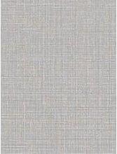 Superfresco Easy Ariana Weave Wallpaper