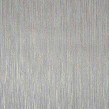 Superfresco Easy Beka Grey Wallpaper