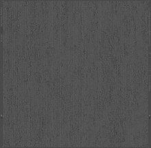Superfresco Easy Black Albert Wallpaper