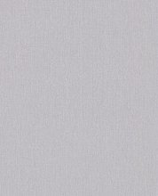 Superfresco Easy Calico Grey Wallpaper