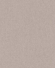 Superfresco Easy Calico Natural Wallpaper