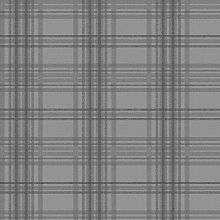 Superfresco Easy Country Tartan Charcoal Wallpaper