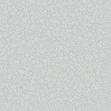Superfresco Easy Floral Blue Wallpaper