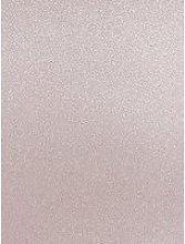 Superfresco Easy Pixie Dust Rose Gold Wallpaper