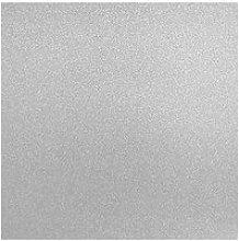 Superfresco Easy Pixie Dust Silver Wallpaper