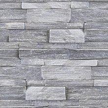 Superfresco Easy Stone Wall Wallpaper