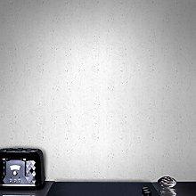 Superfresco Easy Wallpaper, White