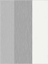 Superfresco Java Stripe Wallpaper - Grey