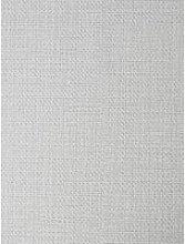 Superfresco Linen Flat White