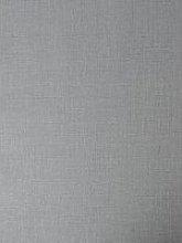 Superfresco Linen Glitter Plain