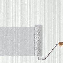 Superfresco Paintable Carrera Wallpaper