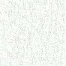 Superfreso Easy Destiny White Wallpaper