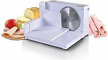 SuperHandy Food Slicer 17cm/ 6.7-inch Professional