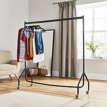 Superior Heavy Duty 5FT Long x 5FT Tall Clothes
