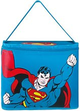 Superman Lunch Bag Excelsa