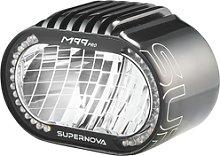 Supernova M99 PRO Front Lighting E-45  2020 E-Bike