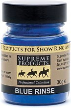 Supreme Products Blue Rinse (30g) (May Vary)