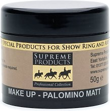 Supreme Products Make Up Liquid (50ml) (Palomino