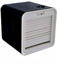 SUPRIEE Evaporative Coolers Air Cooler with Build